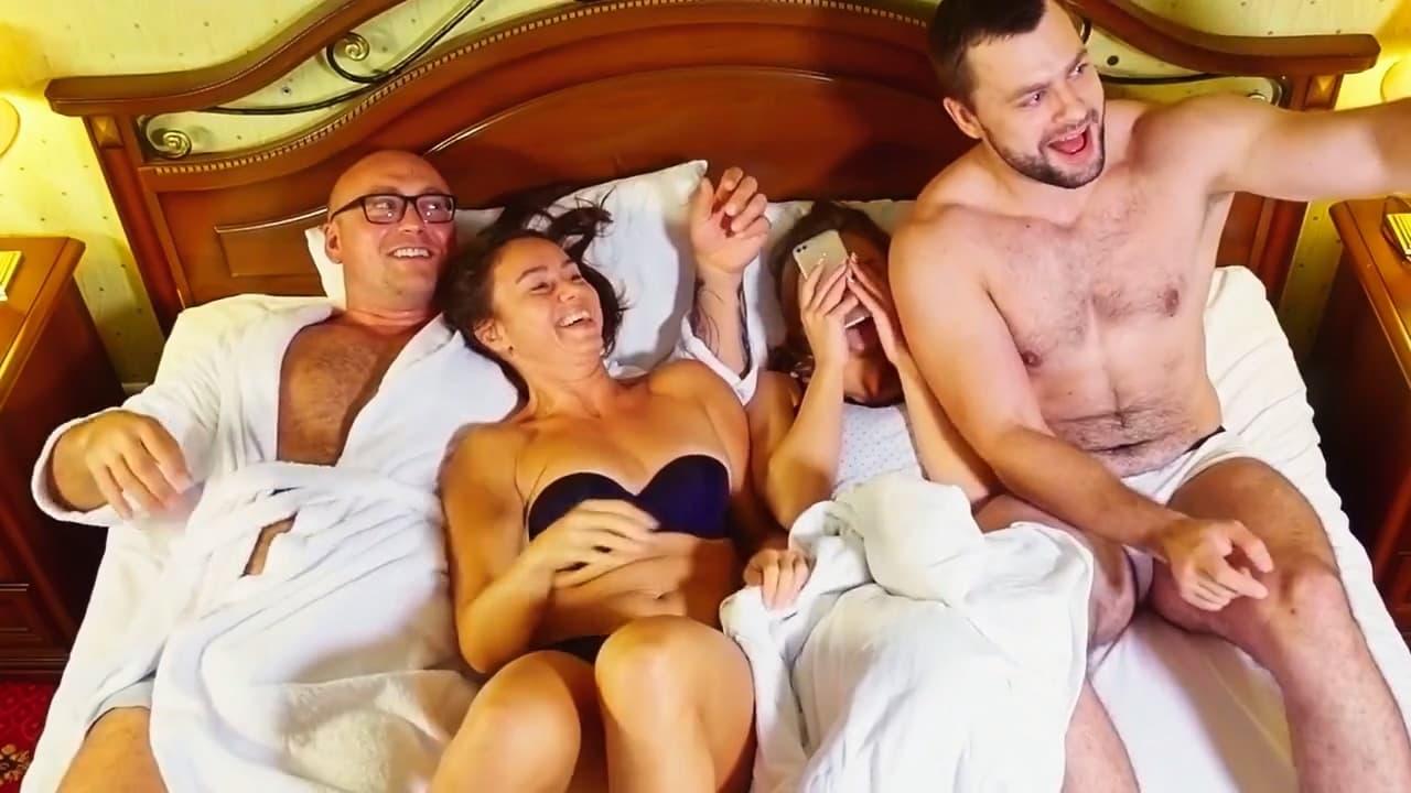 Кино Онлайн 2020 Секс