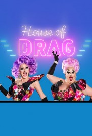 House of Drag