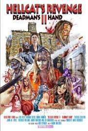 Hellcat's Revenge II: Deadman's Hand