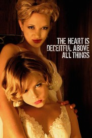 The Heart is Deceitful Above All Things