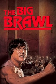 The Big Brawl