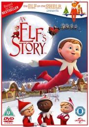 An Elf's Story