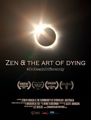 Zen & the Art of Dying
