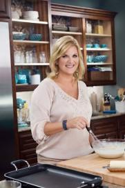 Trisha's Southern Kitchen