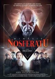 Mimesis Nosferatu
