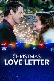 Christmas Love Letter